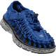 Keen Uneek O2 - Sandales Enfant - bleu